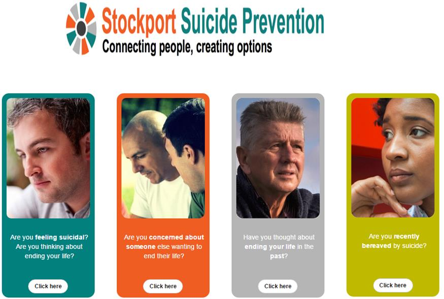 stockport-suicide-prevention