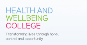 New semester – Pennine Health and Wellbeing College