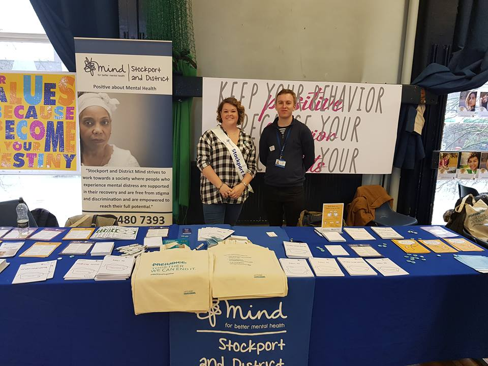 Videos – Hate Crime Awareness Event