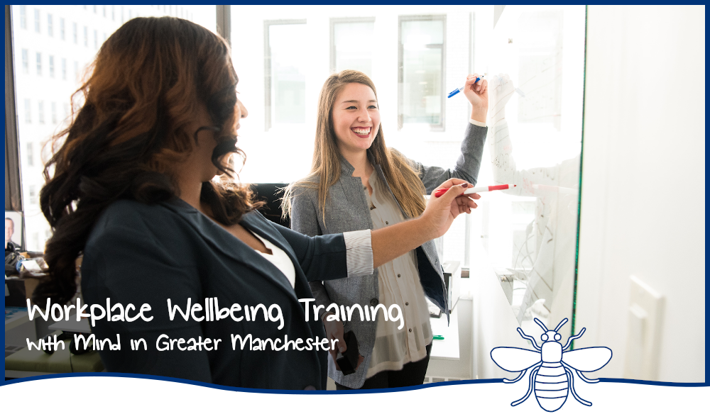 Training Bee Images Front