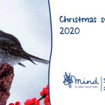 Christmas support – 2020