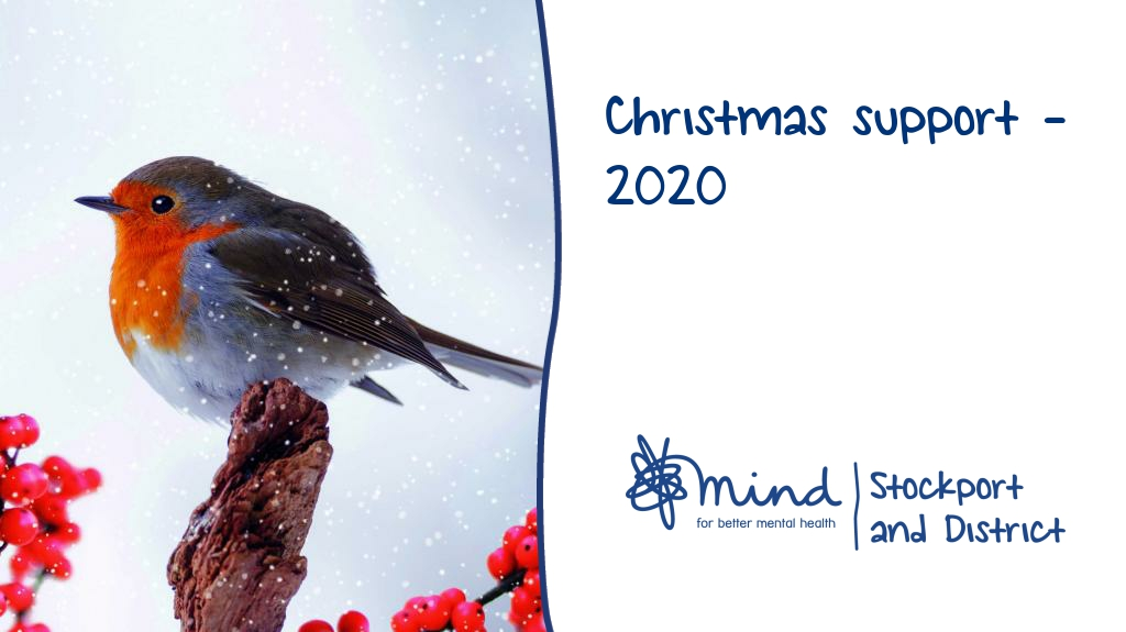Christmas support 2020 1
