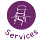 services button 1